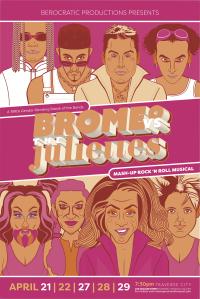 Bromeo_vsJuliettesAllCharacters copy